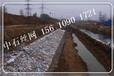 河道护坡包塑格宾网防洪绿化211格宾铅丝笼护垫