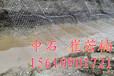 河道护坡防洪格宾网护岸挡墙生态绿化固滨笼