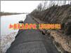 加筋麦克垫在河道生态护岸中的意义