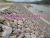 护坡防洪热镀锌格宾网箱厂家供应