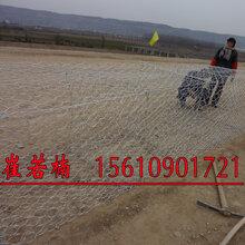 影响镀锌石笼网的使用寿命的因素