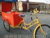 河南商丘6保洁三轮车人力保洁三轮车厂家不锈钢环卫保洁三轮车镀锌板街道环卫三轮车品种齐全