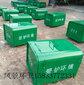 北京自卸环卫三轮车厂家人力三轮车保洁车铁不锈钢三轮脚踏垃圾保洁车图片