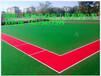 岳阳汨罗市门球人造草价格专业施工铺贴湖南一线体育设施