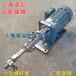 上海诺尼RV系列小型螺杆泵微型螺杆泵点胶泵