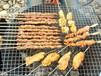阜新烧烤培训班,烧烤技术哪里教,烧烤技术腌料去哪学,烧烤加盟