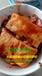 葫芦岛烤冷面技术转让,烤冷面配方酱料哪里教,烤冷面加盟