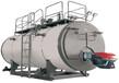 临沂东岳压力容器设备制造有限公司