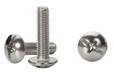 不锈钢加减槽螺丝现货供应,不锈钢螺丝现货供应,不锈钢螺丝定制厂家批量生产
