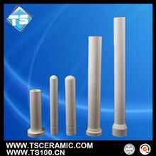 钛酸铝升液管低压铸铝用