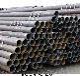 乌鲁木齐螺旋钢管,保温螺旋管厂家直销,防腐螺旋管