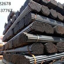 拉薩焊管,蘭州焊接鋼管,甘肅焊管廠家,蘭州焊管圖片