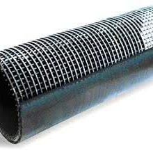 白银钢丝网骨架复合管厂家直销图片