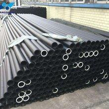 孔网钢带复合管孔网钢带塑料复合管,天水钢丝网骨架复合管品种繁多图片