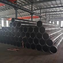 鋼絲網骨架復合管管孔網鋼帶復合管,金昌孔網鋼帶復合管 服務至上圖片