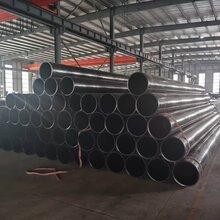 钢丝网骨架复合管管孔网钢带复合管,金昌孔网钢带复合管 服务至上图片