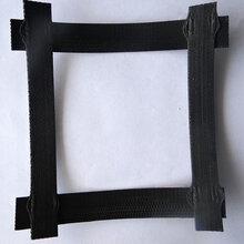 鞍山市立山区钢塑土工格栅多少钱一平?最便宜的型号是哪种钢塑格栅