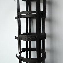 南昌青山钢塑格栅厂家生产销售基地质量靠谱zz价格实在