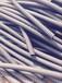 湖南厂家供应桥梁预应力管金属波纹管
