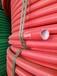 湖南厂家直销供应HDPE硅芯管通信管护套采购