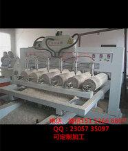 山东华洲电脑雕刻机、多轴雕刻机、全自动雕刻机,原装现货,服务周到图片