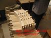 山東華洲牌數控開榫機、出榫機、榫槽機、卯榫機1,可加工定制