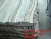 山东华洲平雕机、旋转立体雕刻机、多轴雕刻机,售后保证