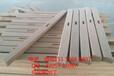 華洲數控銑床、數控鉆銑,華洲雙面銑、刨銑機,原裝現貨