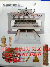 华洲木工雕刻机、多轴雕刻机,华洲电脑雕刻机,原装现货图片