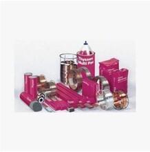 正品德国蒂森焊条625镍基焊条ENiCrMo-3镍铬铁焊条2.5/3.2/4.0mm