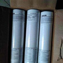 泰克罗伊E308L-16焊条泰克罗伊Tech-Rod308L不锈钢焊条