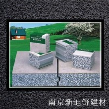 南京轻质复合墙板批发