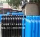 广州海珠区氧气标准气体公司