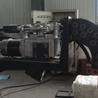 小机头焊接操作机