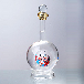 山東酒瓶廠山東鄆城酒瓶廠玻璃瓶