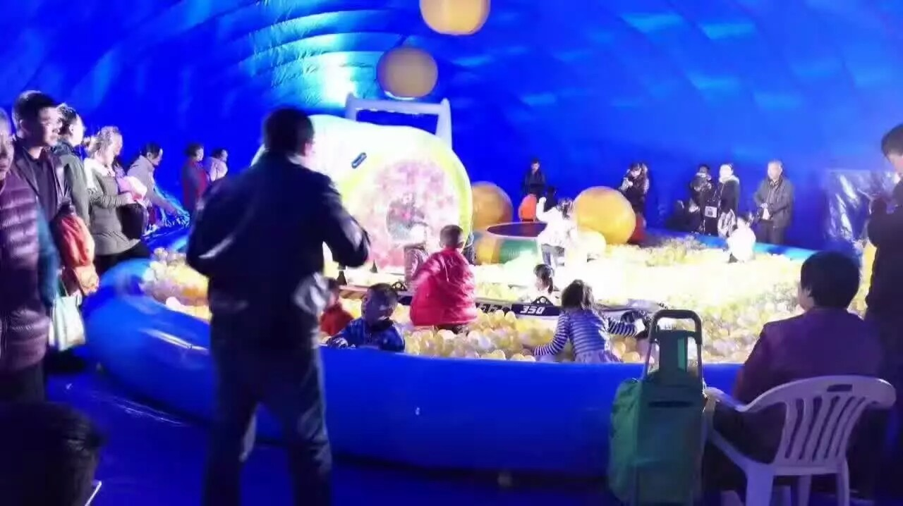 南阳亲子游戏鲸鱼岛出租鲸鱼岛气模现货出租租赁
