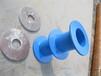 广西钢制防水套管用途防水套管图集建筑预埋穿墙防水套管厂家价格