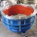 供应CF单法兰传力接头管道系统专用耐高压耐腐质优价廉