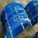 山西旗航厂家供应VSSJAFC型可拆式双法兰传力接头耐高温最新报价