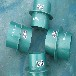 哈尔滨建筑用碳钢防水套管大口径刚性防水套管02S404刚性防水套管报价