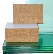 软木垫片图片