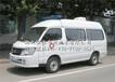 华晨金杯海狮v19救护车