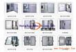 光纖分纖箱圖文說明