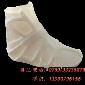 手板鞋型加工/手板鞋型打样/鞋型3D打印厂