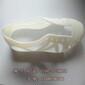 鞋模型手板/鞋模型手板价格/优质鞋模型手板批发/采购