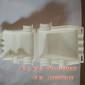 手板模型电线盒报价/东莞手板模型电线盒打样