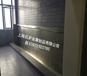 江苏南通学校卫生间不锈?#20013;?#20415;槽制作厂家