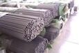 供应15cr合金钢15cr圆棒原厂材质单支持零售批发