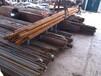 供应20mn2合金钢原厂质保书现货