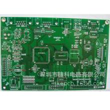 电源pcb板适配器pcb车载pcb电路板图片